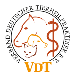 Verband deutscher Tierheilpraktiker
